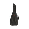 Fender FE405 Electric Guitar Gig Bag