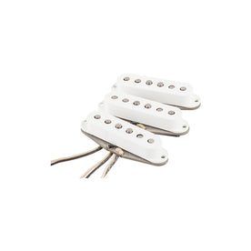 Fender Custom Shop 1969 Stratocaster Pickups, Set of 3