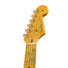 Fender Custom Shop Ltd Ed 30th Anniversary Eric Clapton Stratocaster Journeyman Guitar, Black