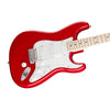 Fender Custom Shop Pete Townshend Stratocaster Electric Guitar w/Case