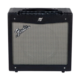 Fender Mustang II V2 Guitar Amplifier, Black