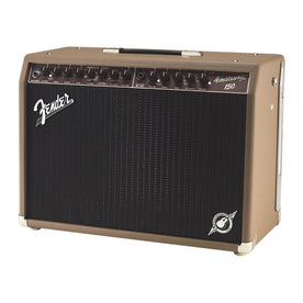 Fender Acoustasonic 150 Acoustic Guitar Combo Amplifier