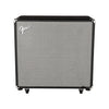 Fender Rumble 115 1x15 Bass Guitar Cabinet V3
