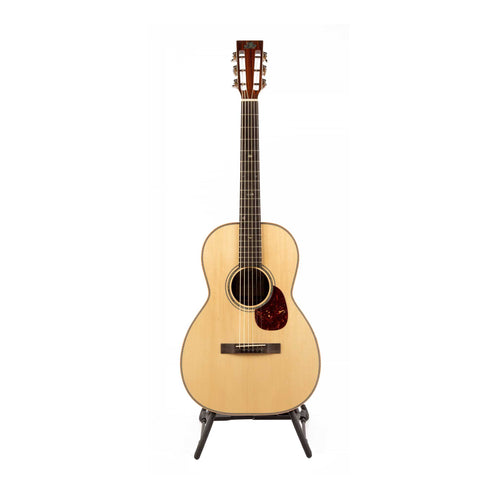 Froggy Bottom Model C Deluxe RW Acoustic Guitar w/Case