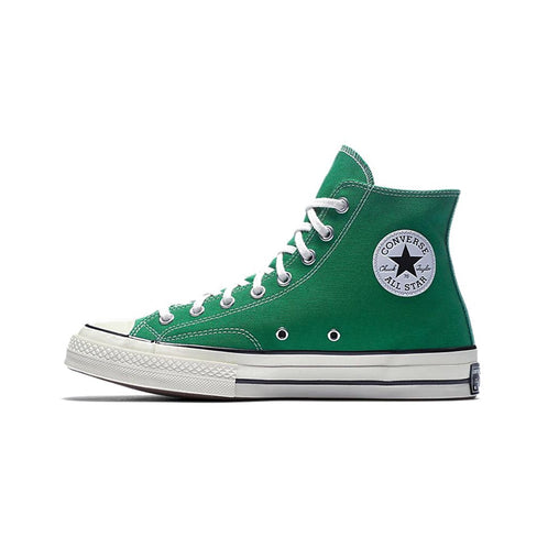 03f6e6172b6 Converse Chuck Taylor All Star 70 Hi Top Sneaker