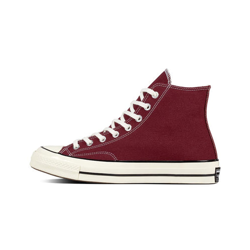 bad65d54d1f5 Converse Chuck Taylor All Star 70 Hi Top Sneaker