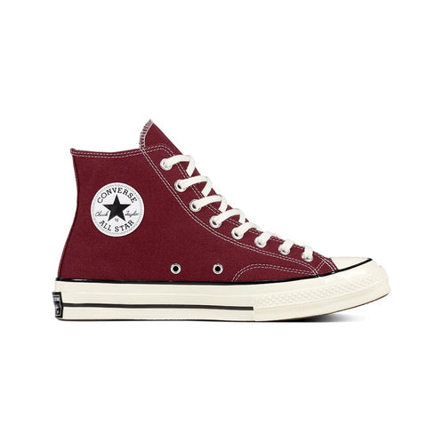 89ffcaf11911 ... Converse Chuck Taylor All Star 70 Hi Top Sneaker
