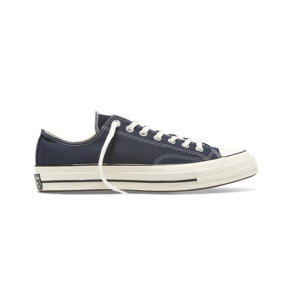 Obligatorio Incorrecto Sinis  Converse All Star Chuck 70 Always On Low Top Sneaker, Ox Obsidian/Egre –  Swee Lee Singapore