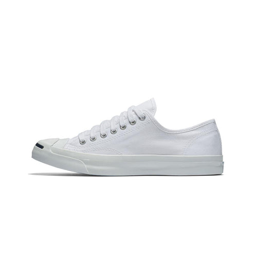 c686a1771ac2 Converse Jack Purcell CP Ox Sneaker