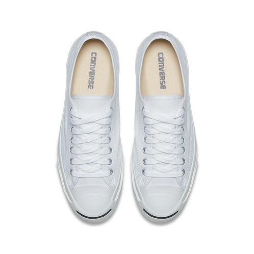 835594d1a178 ... Converse Jack Purcell CP Ox Sneaker