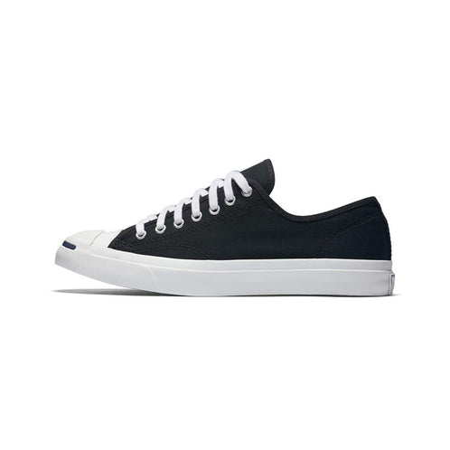 31fbb2792c0f Converse Jack Purcell CP Ox Sneaker