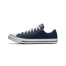 Converse Chuck Taylor All Star Sneaker, Navy