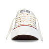 Converse Chuck Taylor All Star Sneaker, Off White