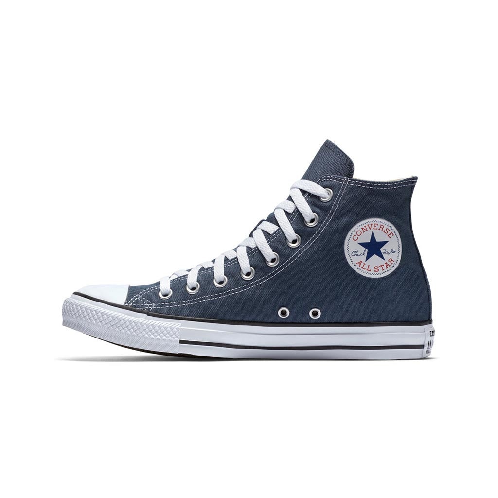 260ba2588930 Converse Chuck Taylor All Star Hi Top