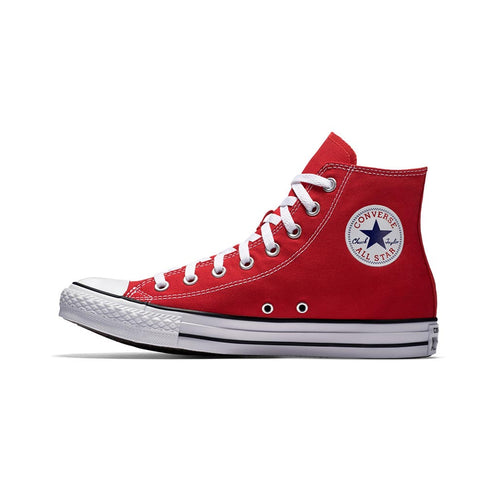 a1d7d14389 Converse Chuck Taylor All Star Hi Top, Red – Swee Lee Singapore