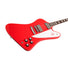 Gibson 2019 Firebird Electric Guitar, Cardinal Red