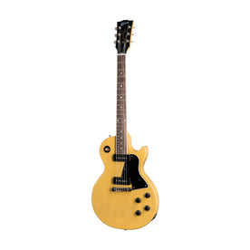 Gibson Original Collection Les Paul Special Electric Guitar, TV Yellow