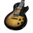 Gibson 2018 Les Paul Studio Left-Handed Electric Guitar, Vintage Sunburst
