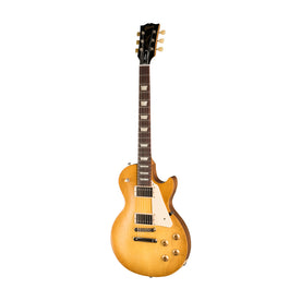 Gibson Modern Collection Les Paul Tribute Electric Guitar, Satin Honeyburst