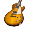 Gibson 2018 Les Paul Tribute Left-Handed Electric Guitar, Faded Honey Burst