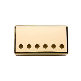 Gibson PRPC-025 Bridge Position Humbucker Cover, Gold