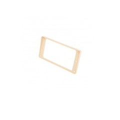 Gibson PRPR-015 Pickup Mounting Ring - (1/8Inch - Neck), Creme