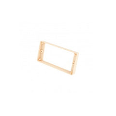 Gibson PRPR-025 Pickup Mounting Ring - (3/8Inch - Bridge), Crème