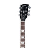 Gibson 2018 SG Standard Left-Handed Electric Guitar, Ebony