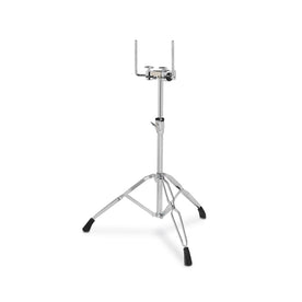 Gretsch GRG5TS Double Tom Stand