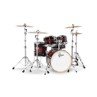 TAMA CL72RSP-JBP Superstar Classic Maple 7-Piece Drum Shell