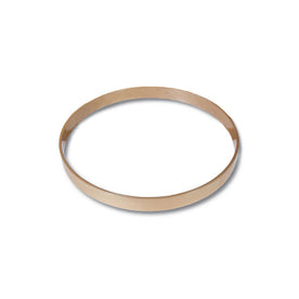Gibraltar SC-20M 20inch Maple Hoop, Natural