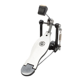 Gibraltar 4711ST Strap-Drive Single Bass Drum Pedal