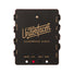 Goodwood Audio The TX Underfacer Guitar Pedal
