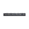 Hotone Patch Kommander 4-Channel Programmable Loop Switcher