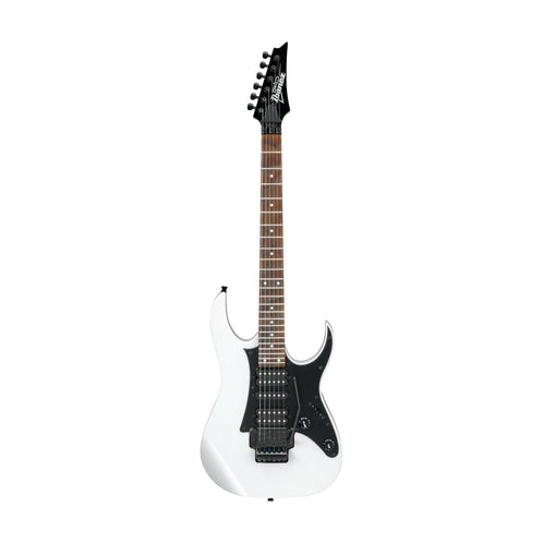 Ibanez GRG250P-WH Electric Guitar, White