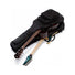 Ibanez IGAB2540-BK Double Electric & Acoustic Guitar Gig Bag