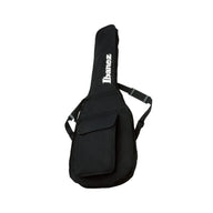 Ibanez IGB101 Gig Bag For Electric Guitar, Black
