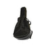 Ibanez IGB2621-BK Powerpad Double Bag for Electric Guitar