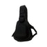 Ibanez IHB924-BK Powerpad Ultra Bag for Hollow Body Guitar