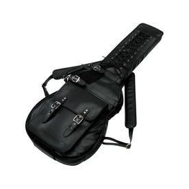 Ibanez ILZG50-ABK Electric Guitar Bag