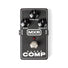 MXR M132 Super Comp Compressor Guitar Effects Pedal