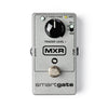 MXR M135 Smart Gate Noise Gate Guitar Effects Pedal