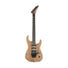 Jackson Pro Series Dinky DK3 Okume Electric Guitar, Ebony FB, Natural