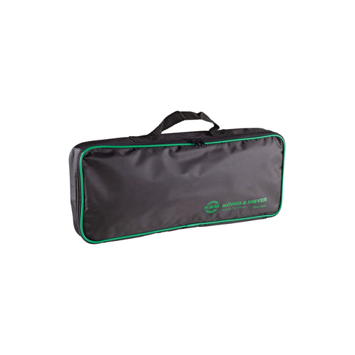 K&M 12236-000-00 12236 Carrying Case for 12235 Starlight