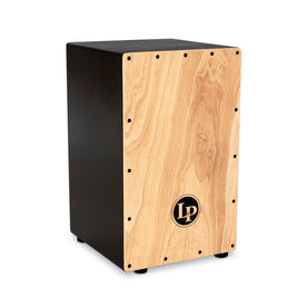 Latin Percussion LP1432 LP Cajon