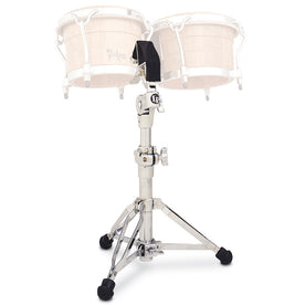 Latin Percussion Bongo Stand For Seated Player