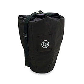 Latin Percussion LP542-BK Fits All Conga Bag