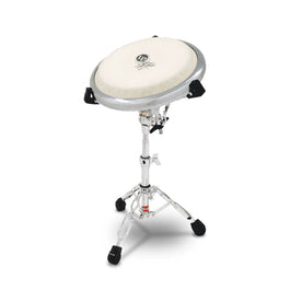 Latin Percussion LP825 11inch Giovanni Compact Conga
