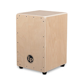 Latin Percussion LP1331 Aspire Cajon