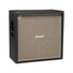 Marshall 1960BHW 4x12inch 120W Handwired Straight Extension Cabinet